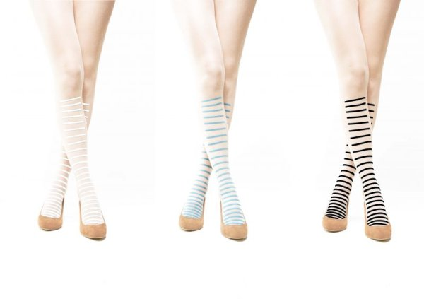 Photo4: Stripe