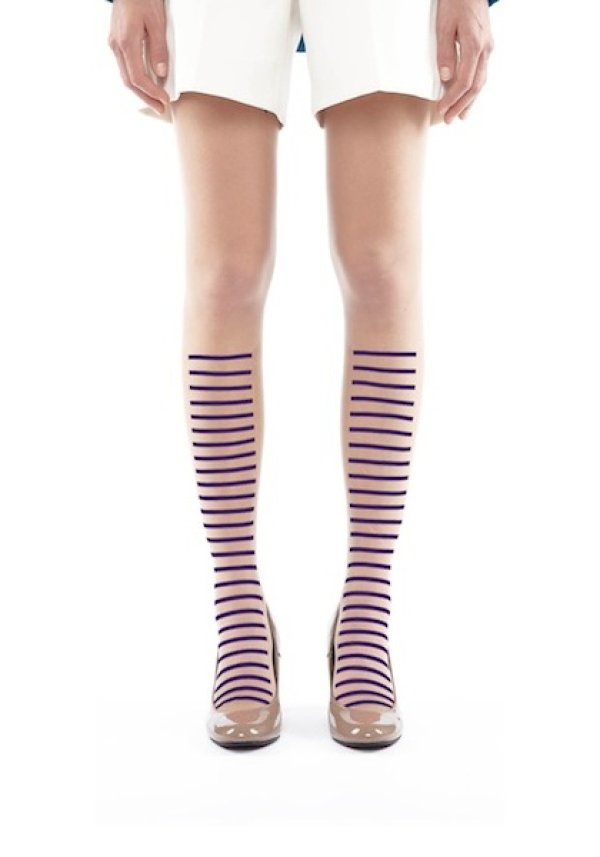 Photo1: Stripe