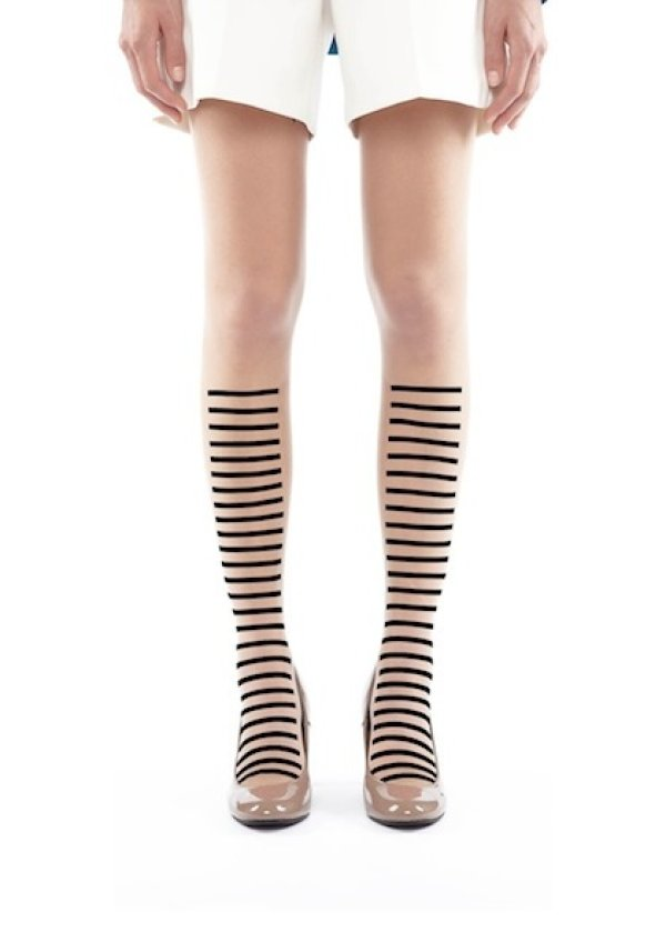 Photo2: Stripe